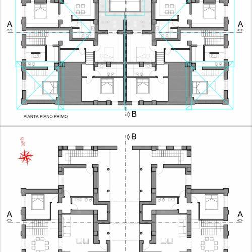 C:Documents and SettingsGiuseppeDesktopGP68 STUDIOgiuseppe