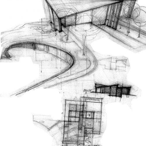 01_house_rita_progetto_studio_architettura_giuseppe_passaro_tetto