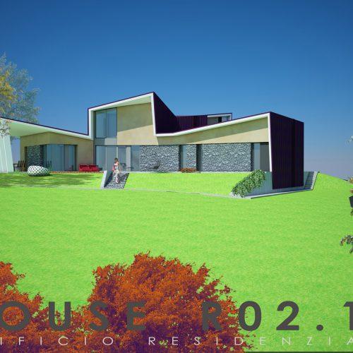 01_progetto_residenziale_studio_architettura_giuseppe_passaro_r02-15