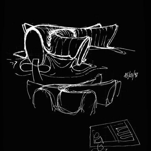 02_disegno_progetto_architetto_giuseppe_passaro_museo_isola_veneziana
