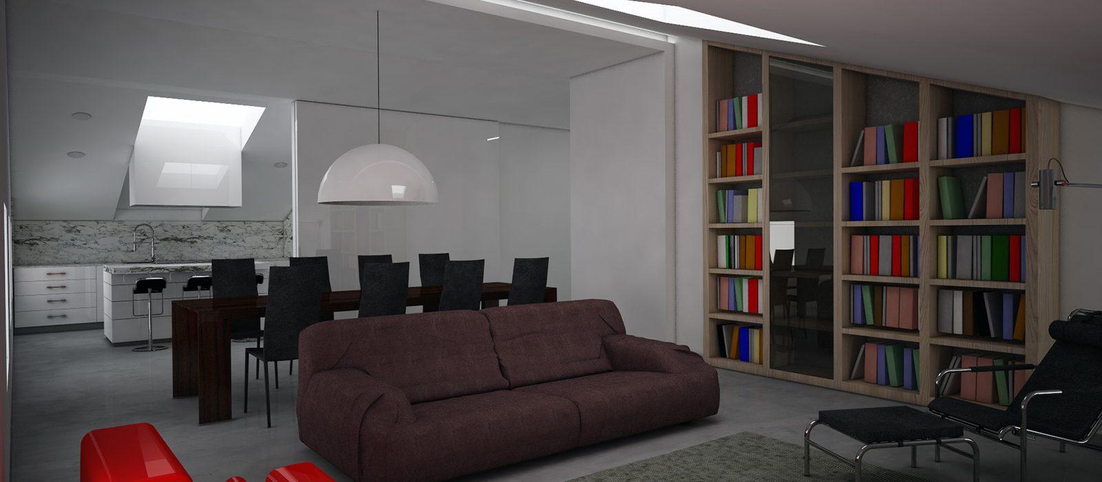 02_house_r04-16_studio_di_architettura_giuseppe_passaro_progettazione_interni_e_arredo