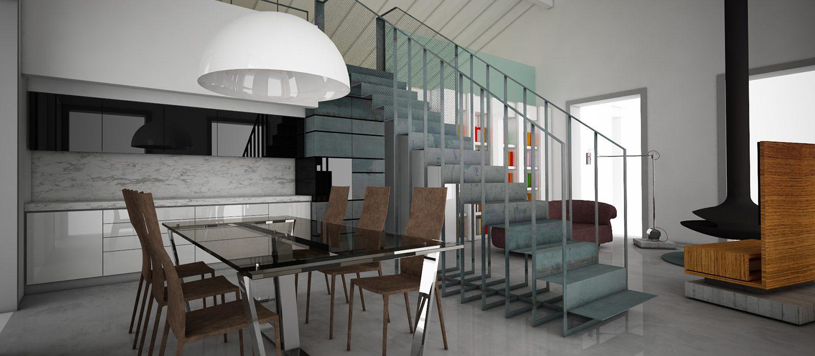 02_house_mare_studio_di_architettura_giuseppe_passaro_interni_scala