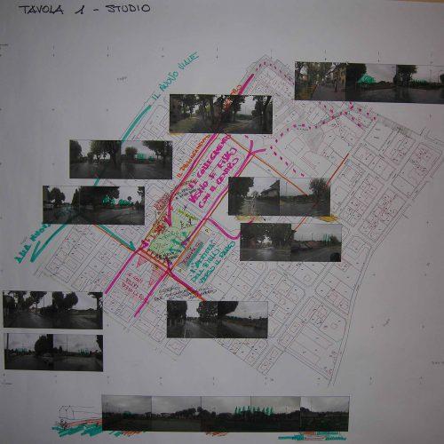 02_parco_torelli_scandiano_progetto_architetto_giuseppe_passaro
