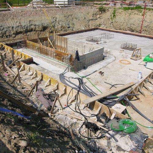 02_progetto_residenziale_smilea_architetto_giuseppe_passaro