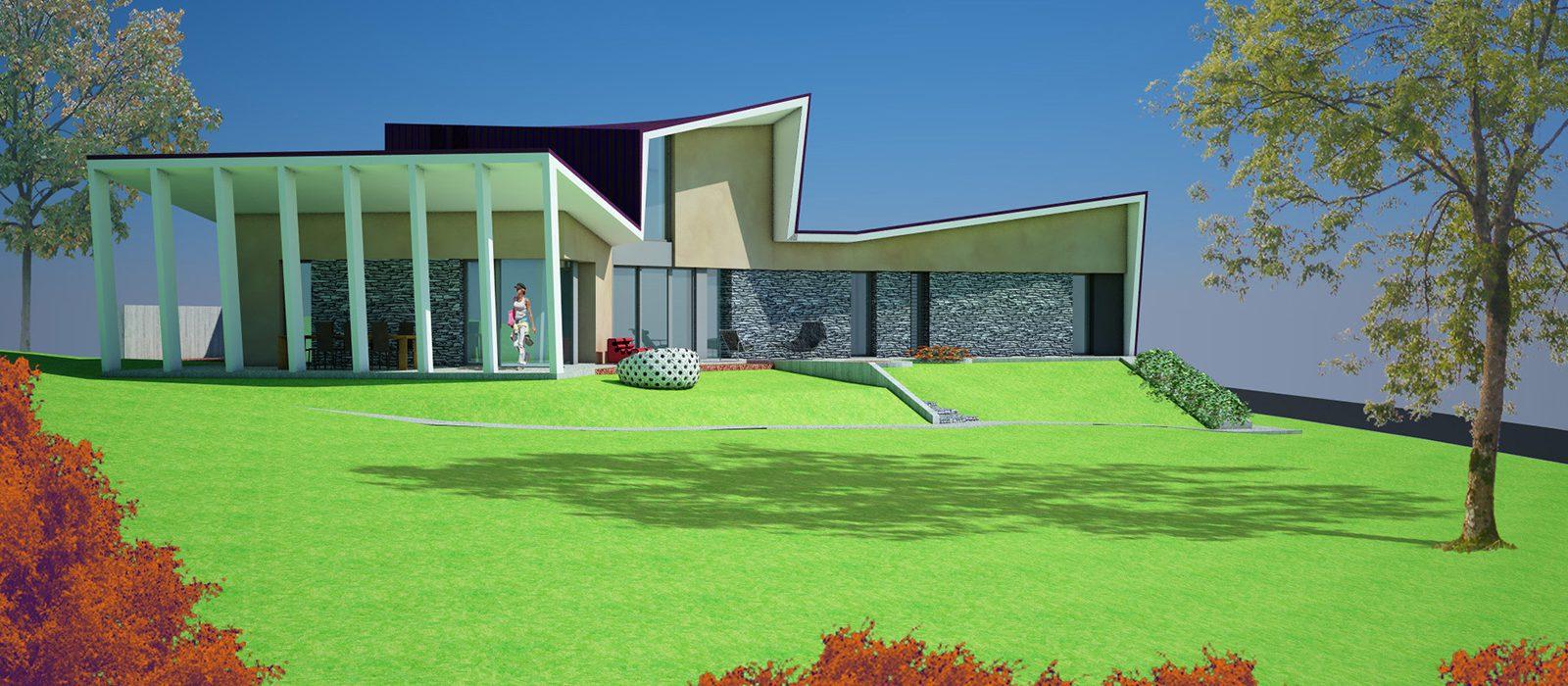 02_progetto_residenziale_studio_architettura_giuseppe_passaro_r02-15