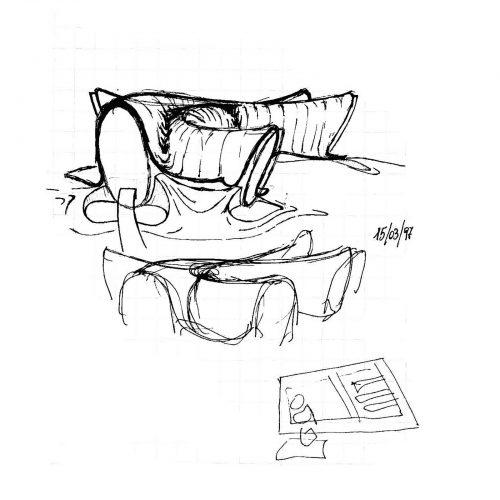 03_disegno_progetto_architetto_giuseppe_passaro_museo_isola_veneziana