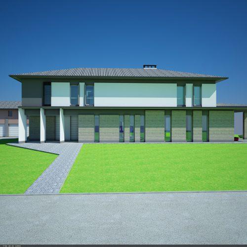 03_house_r09-14_giuseppe_passaro_architetto_reggio_emilia_residenziale