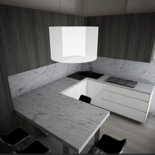 03_piazza_spallanzani_progetto_architetto_giuseppe_passaro_interni