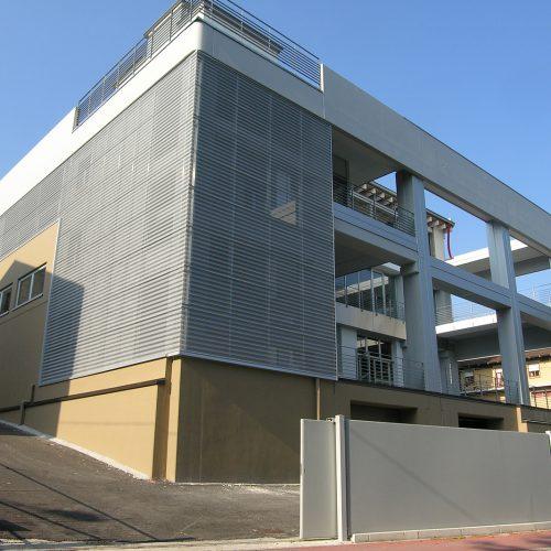 03_progetto_commerciale_reggioni_autosalone_studio_architettura_giuseppe_passaro