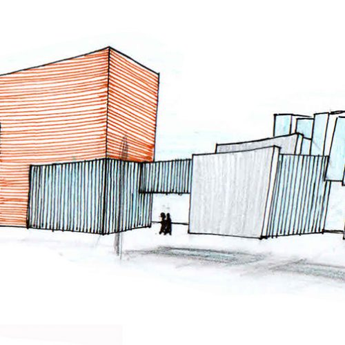 03_progetto_residenziale_-commerciale_giuseppe_passaro_architetto_reggio_emilia