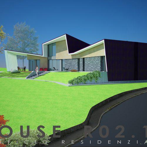 03_progetto_residenziale_studio_architettura_giuseppe_passaro_r02-15