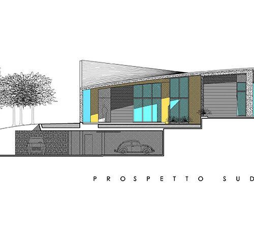 04_house_rita_progetto_studio_architettura_giuseppe_passaro