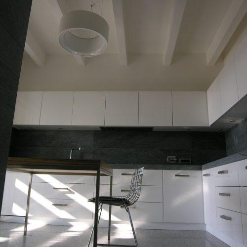 04_progetto-residenziale_reggioni_studio_architetto_giuseppe_passaro