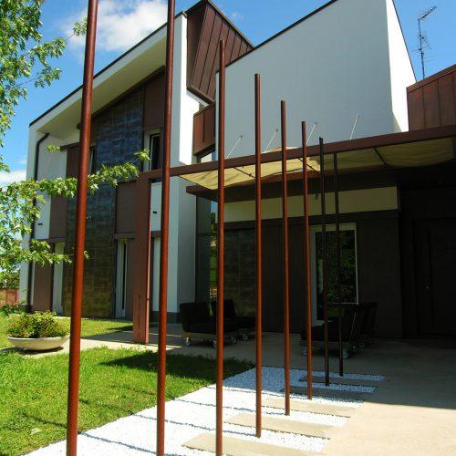 04_progetto_residenziale_giuseppe_passaro_architetto_reggio_emilia_house_gpa