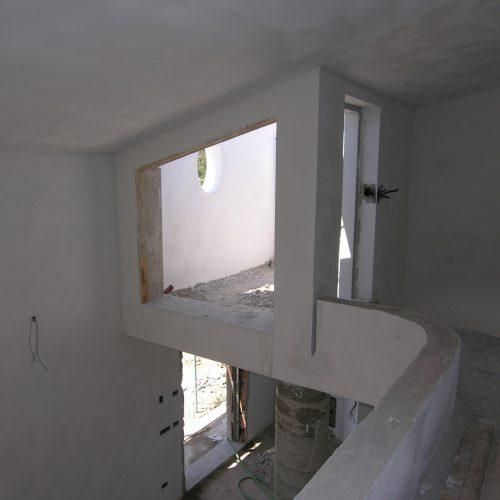 04_progetto_residenziale_smilea_architetto_giuseppe_passaro