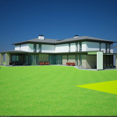 05__house_r09-14_giuseppe_passaro_architetto_reggio_emilia_residenziale