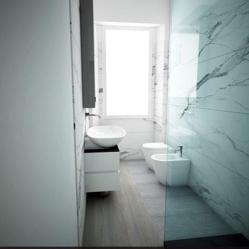 05_piazza_spallanzani_progetto_architetto_giuseppe_passaro_interni