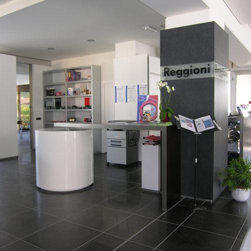 05_progetto_commerciale_reggioni_autosalone_studio_architettura_giuseppe_passaro