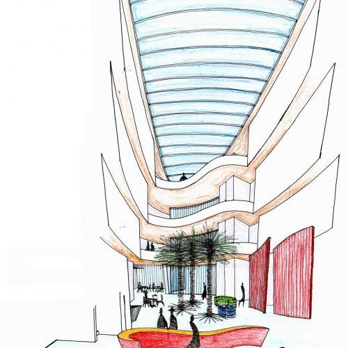 05_progetto_residenziale_-commerciale_giuseppe_passaro_architetto_reggio_emilia