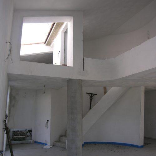 05_progetto_residenziale_smilea_architetto_giuseppe_passaro