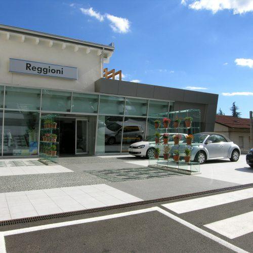 06_progetto_commerciale_reggioni_autosalone_studio_architettura_giuseppe_passaro