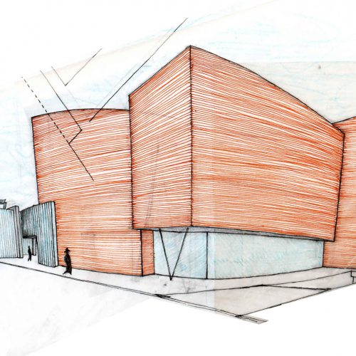 06_progetto_residenziale_-commerciale_giuseppe_passaro_architetto_reggio_emilia-2