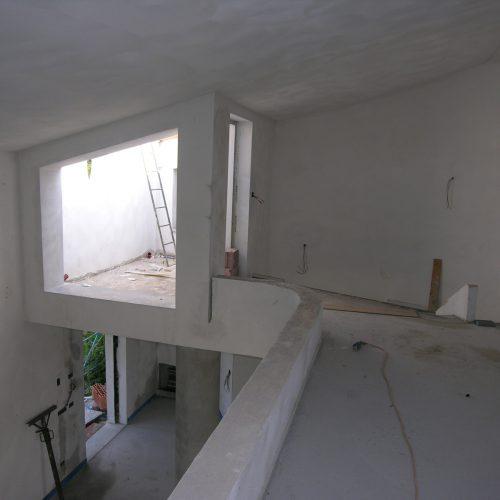 06_progetto_residenziale_smilea_architetto_giuseppe_passaro