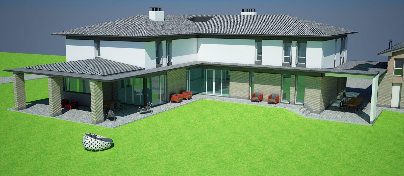 07_house_r09-14_giuseppe_passaro_architetto_reggio_emilia_residenziale