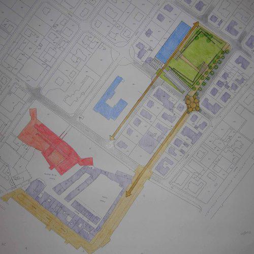 07_parco_torelli_scandiano_progetto_architetto_giuseppe_passaro