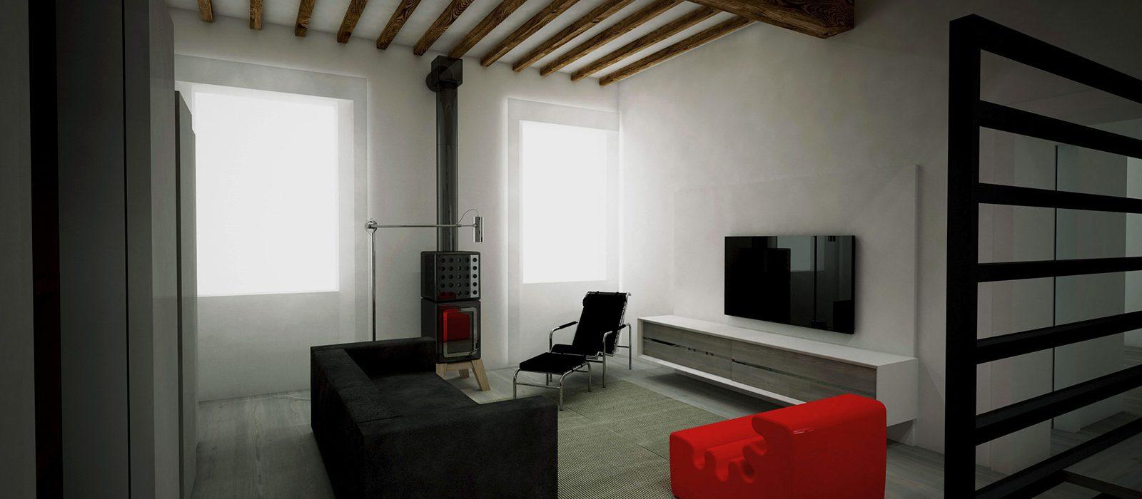 07_piazza_spallanzani_progetto_architetto_giuseppe_passaro_interni