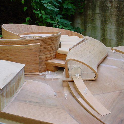 07_plastico_progetto_architetto_giuseppe_passaro_museo_isola_veneziana
