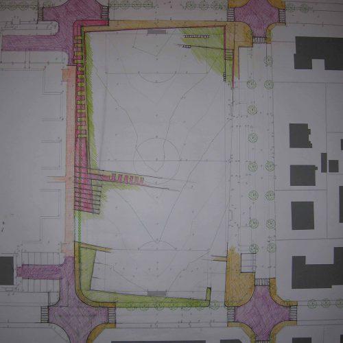 08_parco_torelli_scandiano_progetto_architetto_giuseppe_passaro