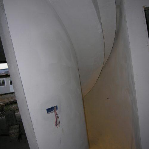 08_progetto_residenziale_smilea_architetto_giuseppe_passaro