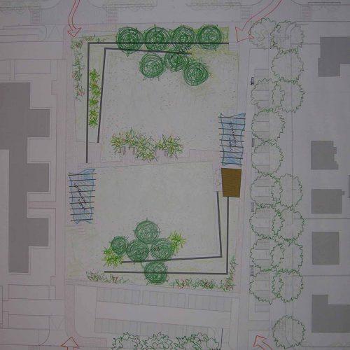 09_parco_torelli_scandiano_progetto_architetto_giuseppe_passaro