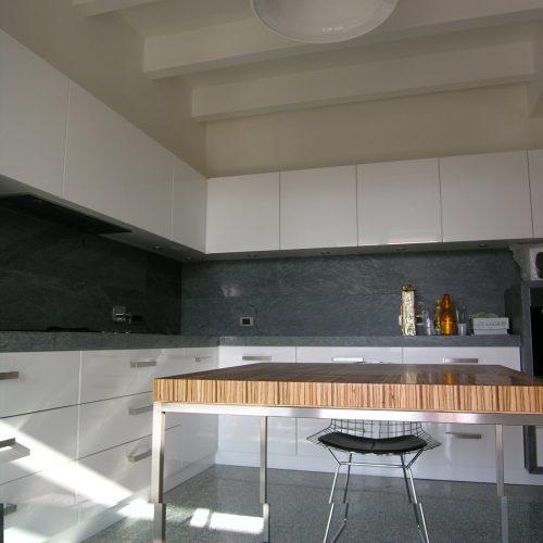 09_progetto-residenziale_reggioni_studio_architetto_giuseppe_passaro