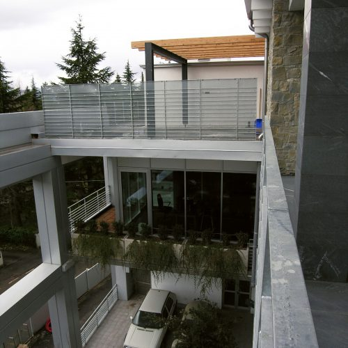 09_progetto_commerciale_reggioni_autosalone_studio_architettura_giuseppe_passaro