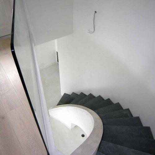 09_progetto_residenziale_smilea_architetto_giuseppe_passaro