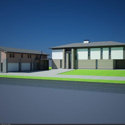 10__house_r09-14_giuseppe_passaro_architetto_reggio_emilia_residenziale