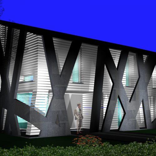 10_progetto_residenziale_giuseppe_passaro_architetto_casa_b11_notte
