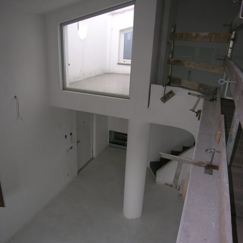 10_progetto_residenziale_smilea_architetto_giuseppe_passaro