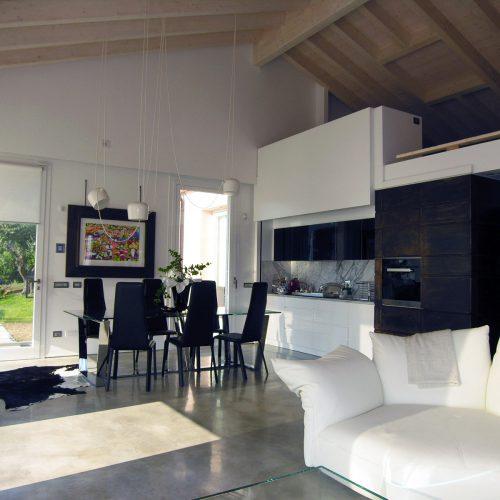 11_house_mare_studio_di_architettura_giuseppe_passaro_interni