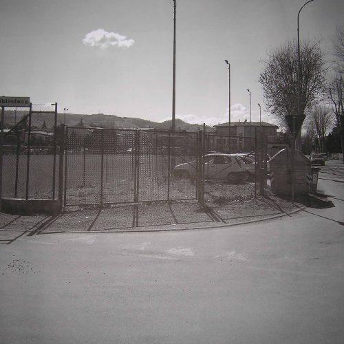 11_parco_torelli_scandiano_progetto_architetto_giuseppe_passaro