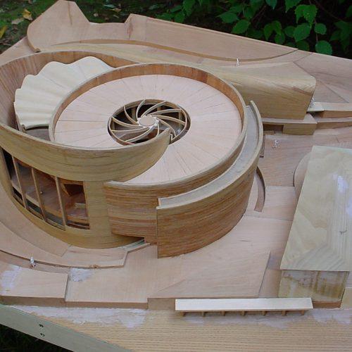 11_plastico_progetto_architetto_giuseppe_passaro_museo_isola_veneziana