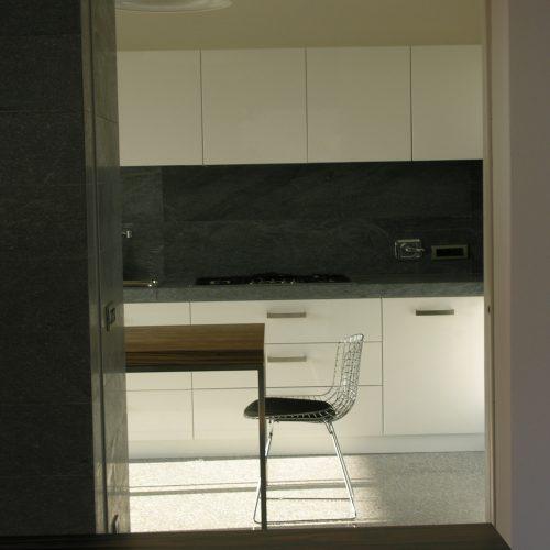 11_progetto-residenziale_reggioni_studio_architetto_giuseppe_passaro