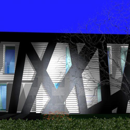 11_progetto_residenziale_giuseppe_passaro_architetto_casa_b11_notte