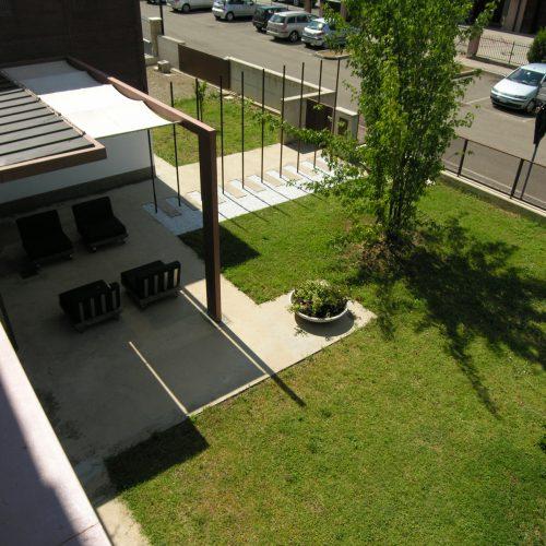 11_progetto_residenziale_giuseppe_passaro_architetto_reggio_emilia_house_gpa