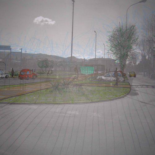 12_parco_torelli_scandiano_progetto_architetto_giuseppe_passaro