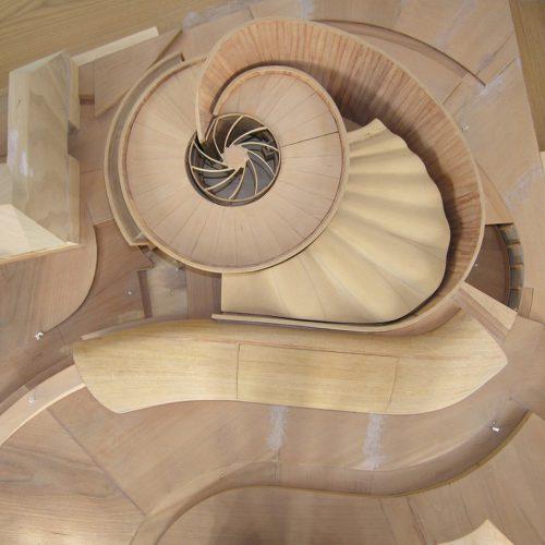 12_plastico_progetto_architetto_giuseppe_passaro_museo_isola_veneziana