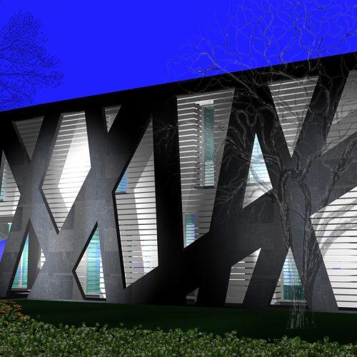 12_progetto_residenziale_giuseppe_passaro_architetto_casa_b11_notte
