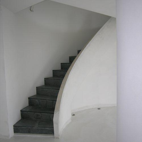 12_progetto_residenziale_smilea_architetto_giuseppe_passaro